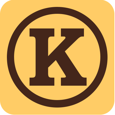 icon for app Known